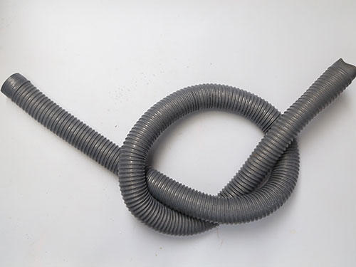 德州通风软管|金园塑料_知名pvc螺旋管供应商