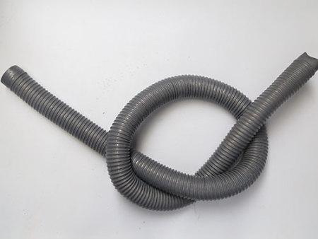 PVC管价格-临沂实惠的pvc螺旋管