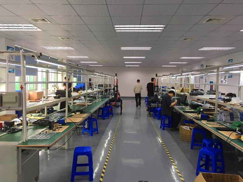 车载多功能刷卡机排行榜_深圳信誉好的车载多功能刷卡机项目