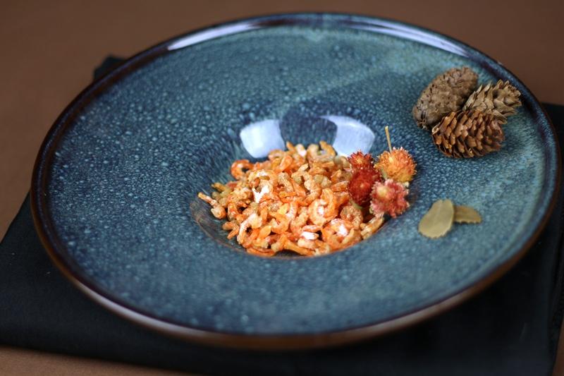 源发食品-有口皆碑的虾米公司_新式的虾米