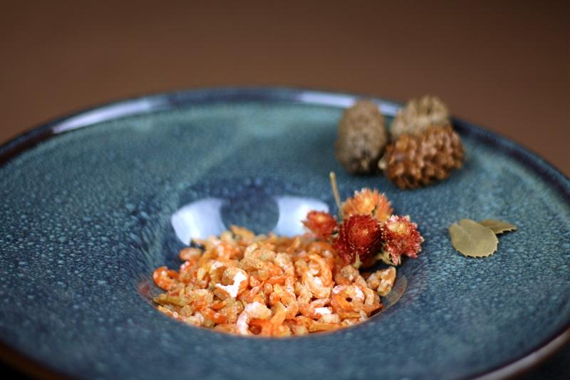 优质的虾米_价格实惠的虾米上哪买