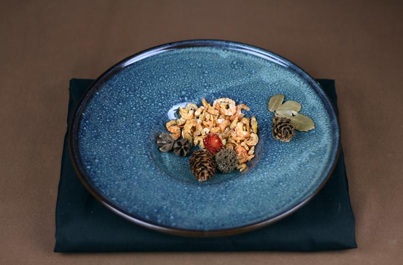 东莞声誉好的虾米供应商|可口的虾米