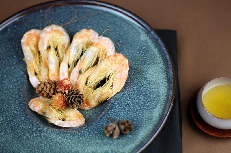 可口的虾米——供应广东销量好的虾米