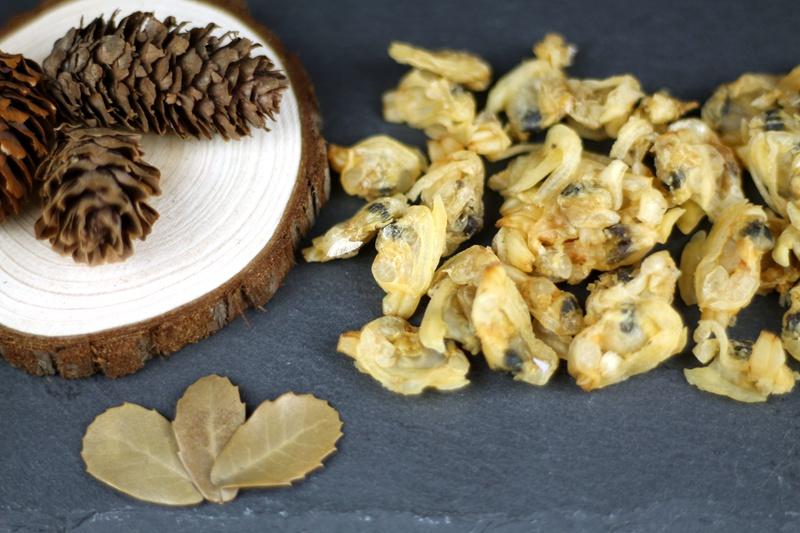 零售花甲肉-價格合理的花甲肉源發食品供應