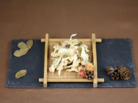 花甲肉上哪买比较实惠 推荐花甲肉