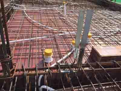 防雷,找防雷工程就来广州市金宏骏科技工程
