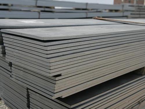 高质量的腹板河北瑞银金属制品专业供应|石家庄不锈钢腹板厂家