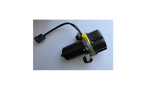 电子真空泵专业供应商_订购电子真空泵