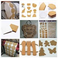 东莞优质的软木垫片公司|零售软木垫片