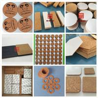 非凡的软木垫片_买超值的软木垫片,就到欣博佳软木制品