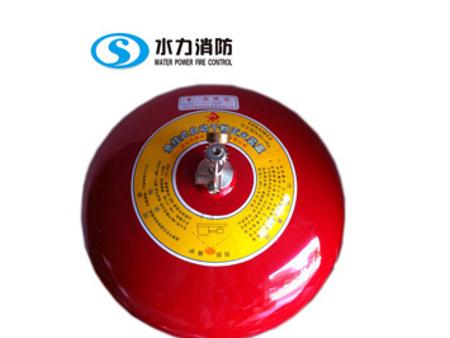 抚顺消防器材厂家_价位合理的消防器材品牌推荐