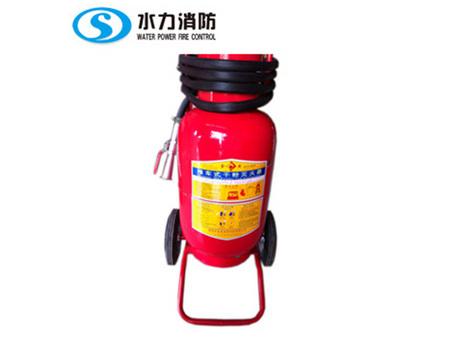 鞍山消防器材厂家|新式的消防器材水力消防公司