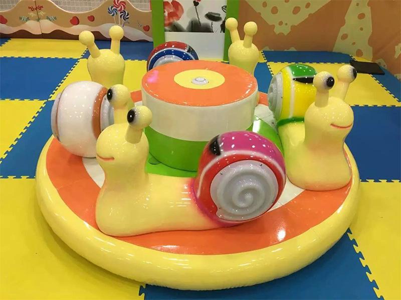 儿童乐园批售|优质的儿童室内乐园推荐