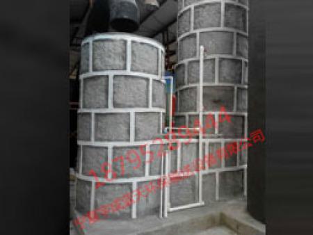好的宁夏脱硫脱硝除尘器在哪买 |固原脱硫脱硝除尘器生产商