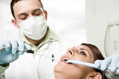 专业可靠的超声波洁牙推荐-哪家洁牙牙齿不出血