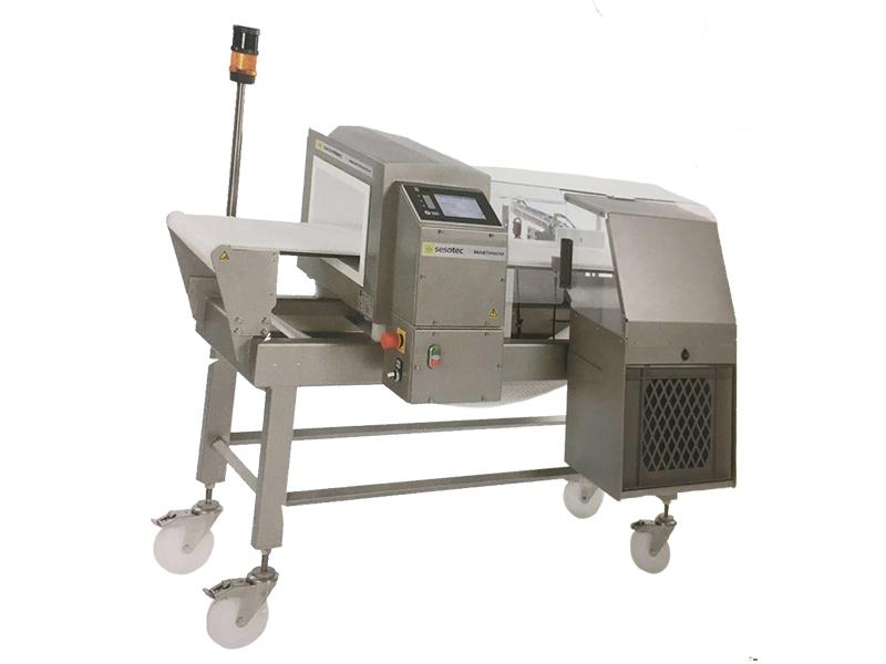 金檢機批發價格-具有口碑的GLS金檢機在哪買