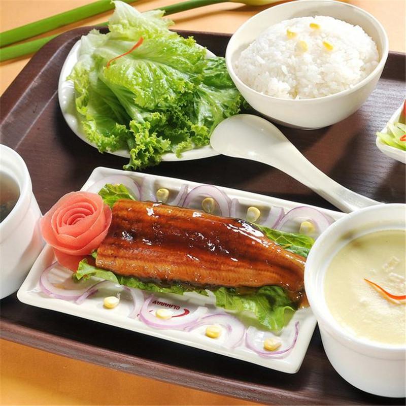可信赖的食堂承包咨询公司当属杭州索华贸易-医院食堂托管哪家好