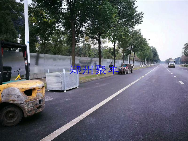 防爆墙厂家|买性价比高的防爆墙,就选郑州聚丰演出器材
