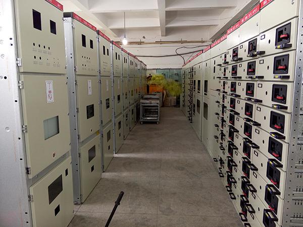 江西价位合理的低压抽屉柜供销-电表箱