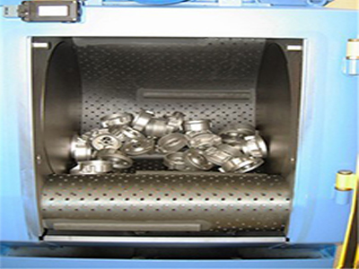 履带通过式抛丸机品牌-江苏履带通过式抛丸机生产厂家