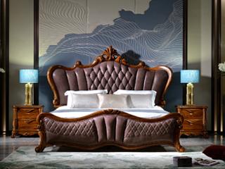 广东销量好的大款沙发生产厂家_深圳真皮沙发怎样