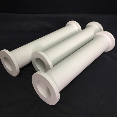 好的电磁能热水器绝缘陶瓷管外径50-150,长度100-400,买电磁能热