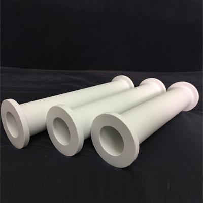 株洲好的电磁能热水器绝缘陶瓷管-厂家供应绝缘陶瓷管