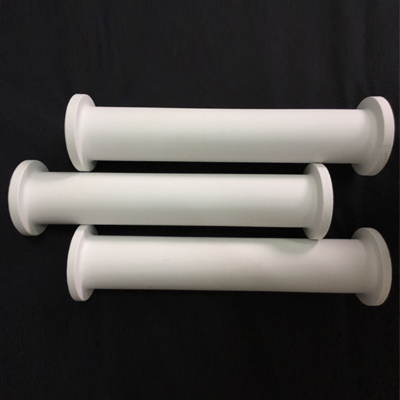 抢手的电磁能热水器绝缘陶瓷管在株洲哪里可以买到——具有价值的电磁能热水器绝缘陶瓷管外径50-150,长度100-400