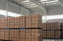 江苏零担运输服务-上海市可靠的零担运输