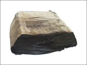 吉林聚氯乙烯胶泥——厂家推荐优质聚氯乙烯胶泥