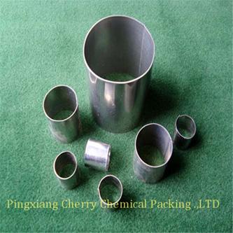 萍乡品牌好的金属扁环厂家|新疆催化剂
