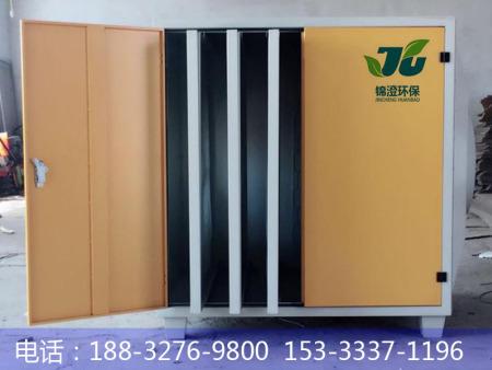 聚酯纤维过滤箱厂家_性价比高的聚酯过滤箱在哪买