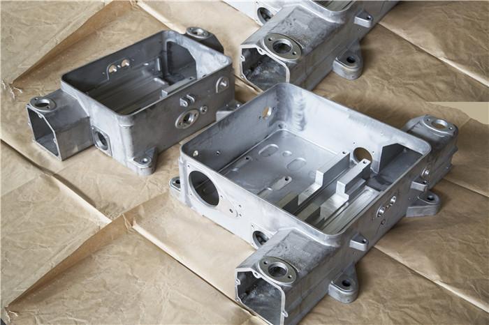 定制精密机械加工-专业的非标精密机械零部件外协加工供应商