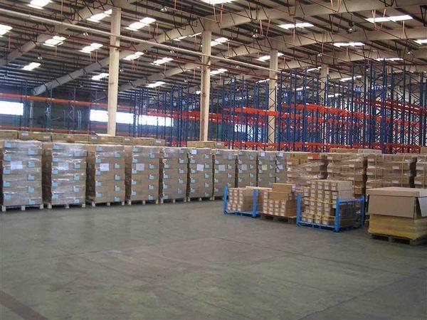 专业专线运输服务找上海广度物流 嘉定仓储服务哪里找