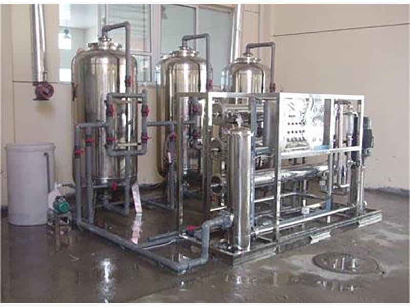甘肃水过滤设备-供应甘肃专业的水过滤设备