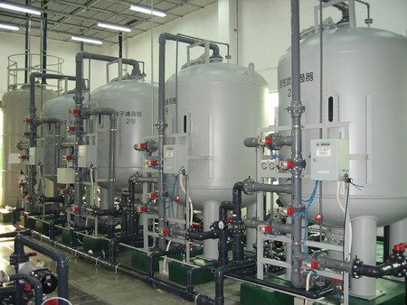 水處理設備|蘭州水處理設備哪里買