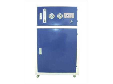直飲水設備品牌_蘭州勝泰華工環保供應好的直飲水設備
