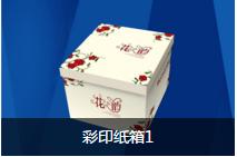彩印纸箱哪里有-优质彩印纸箱供应