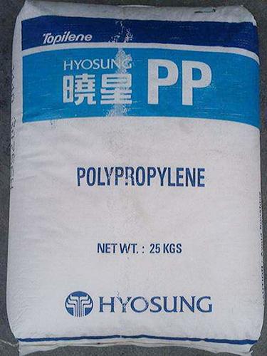 上海PP塑胶抽粒厂-厂家销售PP工程塑料质量保证 量大价优