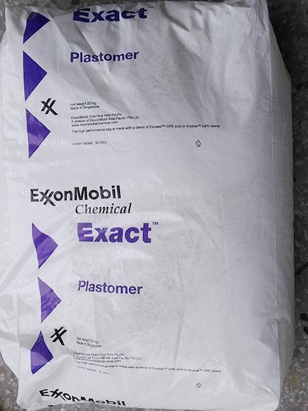 汕尾POE原料-哪里有大量供应POE塑胶原料