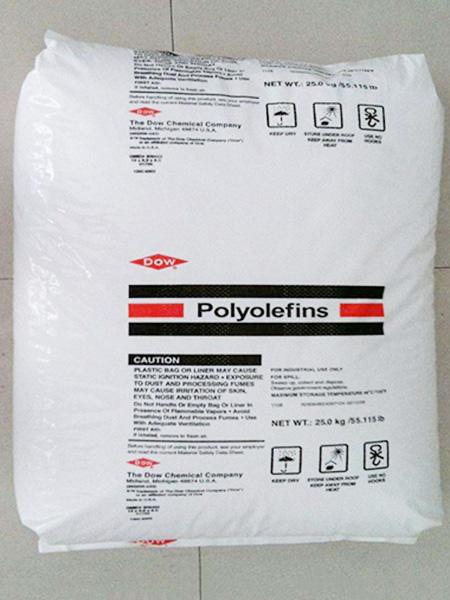 佛山POE塑胶原料_信誉好的POE塑胶原料供应商推荐