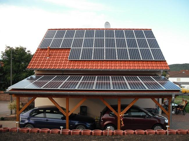 国能圣天新能源_优质圣天阳光光伏发电厂家――厂家直销的圣天阳光