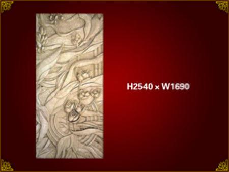 哈尔滨GRC 沈北新区欧瑞特装饰提供的GRC构件哪里好