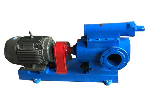 河南3G螺杆泵-沧州专业的螺杆泵推荐