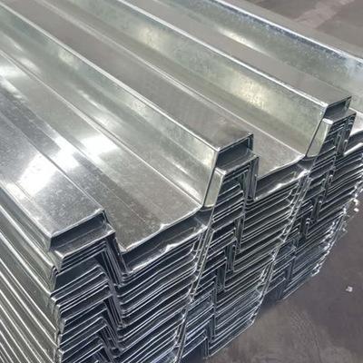 直销镀锌钢承板_价格适中的镀锌钢承板是由瑞祥实业提供