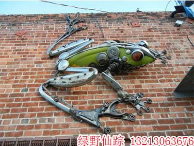西安不锈钢和记价格-河南不锈钢和记制作厂家