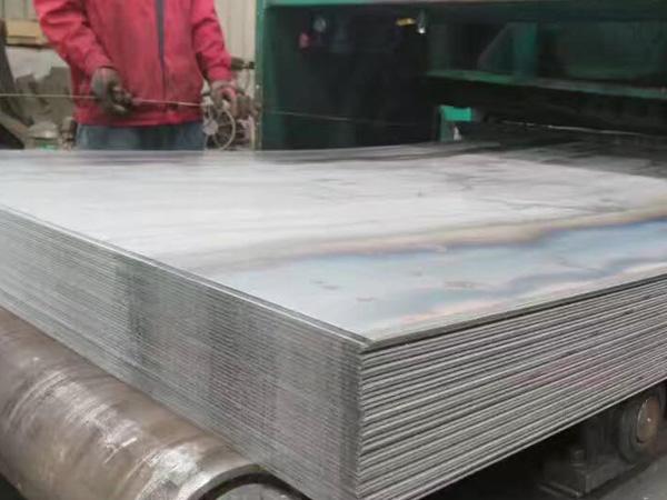 如何选购优质开平板——衡水开平板厂家