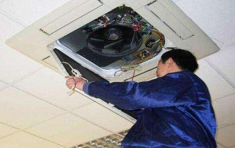 新疆中央空调清洗招商,乌鲁木齐新疆中央空调清洗公司推荐