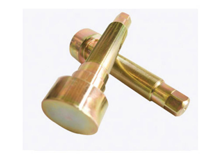 高强度螺栓提供,口碑好的高强度螺栓在哪可以买到