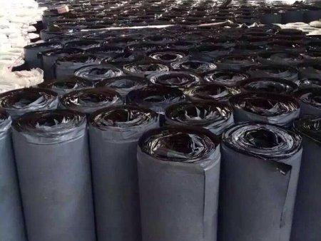 自粘预铺防水卷材,九旺防水科技可信赖的自粘防水卷材销售商